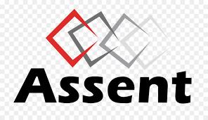 assent-compliance