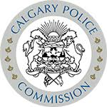 calgary-police-commission
