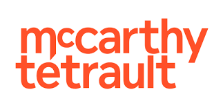 mccarthy-tetrault